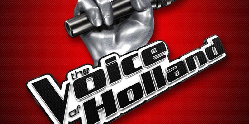 The-Voice-of-Holland-2018-seizoen-9